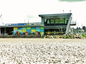Ostsee Info-Center